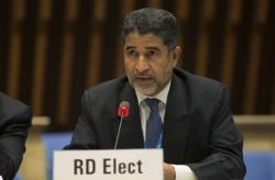 Dr Ahmed Salim Saif Al Mandhari  _WHO_EMRO_RD_Elect_19_MAY_2018.jpg