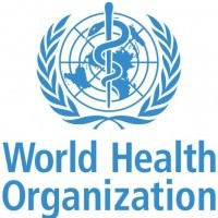 WHO launches consolidated guidelines for malaria