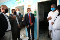 High-level-mission-to-Hargeisa-Garowe.jpg