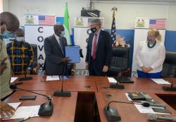 WHO Sierra Leone 14 sep.jpg